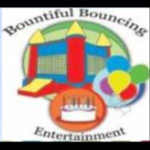 Bountiful Bouncing - Bounce House - Indianapolis, IN