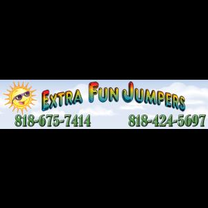 Extra Fun Jumpers - Bounce House - Los Angeles, CA
