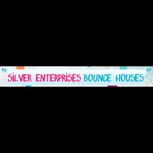 Silver Enterprises - Bounce House - Los Angeles, CA