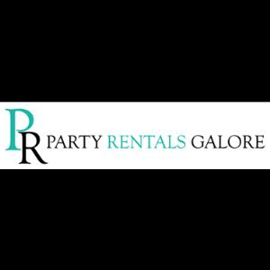 Party Rentals Galore - Bounce House - Los Angeles, CA