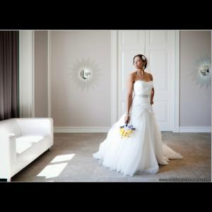 Allure Event Designs - Event Planner - Arlington, TX