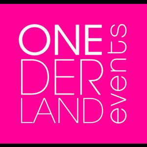 Onederland Events - Event Planner - New York, NY