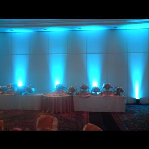 Pat Fiwa Events - Wedding Planner - Naperville, IL