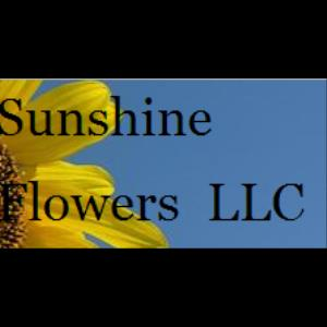 Sunshine Flowers, LLC - Florist - Albuquerque, NM