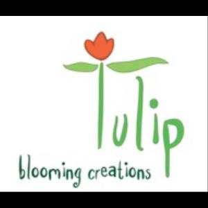 Tulip Blooming Creations - Florist - Atlanta, GA