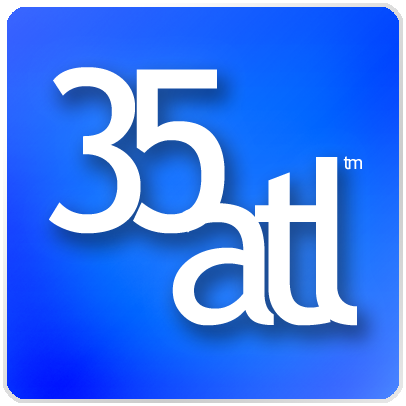 35 Atlanta - Photographer - Atlanta, GA
