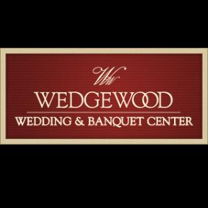 Wedgewood Wedding & Banquet Center - Venue - Oakland, CA