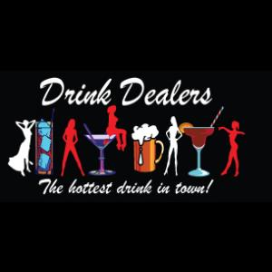Drink Dealers - Bartender - Scottsdale, AZ