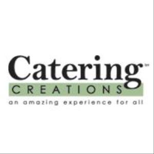 Catering Creations - Caterer - Omaha, NE