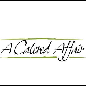 A Catered Affair - Caterer - Omaha, NE