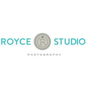 Royce Studio Photography - Photographer - Omaha, NE