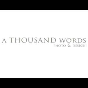 A Thousand Words Photo & Design - Photographer - Omaha, NE