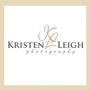 Kristen Leigh Photography - Photographer - Omaha, NE