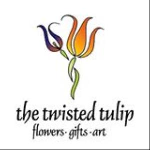 The Twisted Tulip - Florist - Arlington, TX