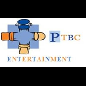 PTBCEntertainment - Event Planner - Easton, PA