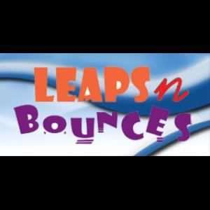 Leaps n Bounces - Bounce House - New York, NY