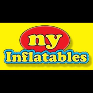 N.Y. Inflatables - Bounce House - New York City, NY