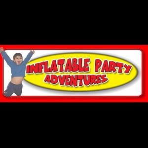 Inflatable Party Adventures - Bounce House - New York, NY