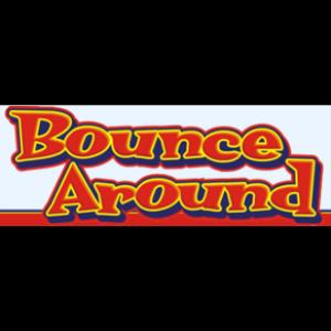 Bounce Around - Bounce House - New York, NY
