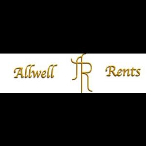 Allwell Rents - Party Tent Rentals - Denver, CO