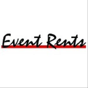 Event Rents - Party Tent Rentals - Denver, CO