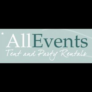All Events Rentals - Party Tent Rentals - Denver, CO