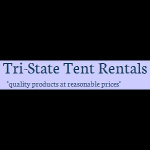 Tri-State Tent Rentals - Bounce House - Philadelphia, PA