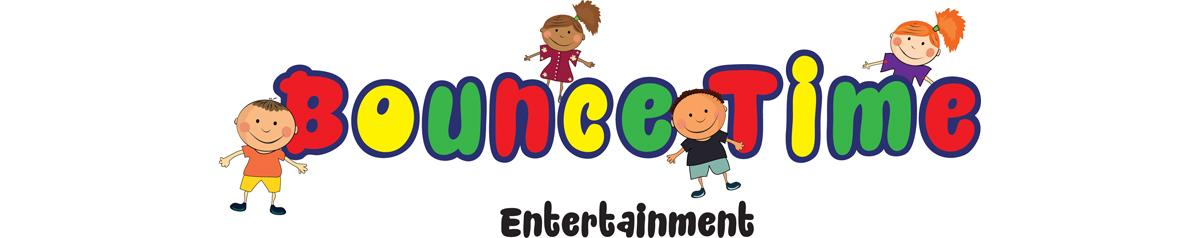Bounce Time Entertainment