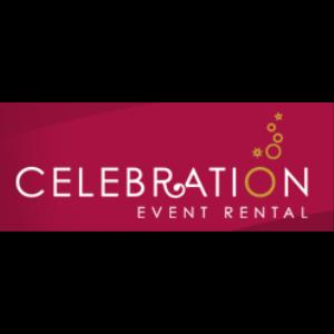Celebration Event Rental - Party Tent Rentals - Fort Worth, TX