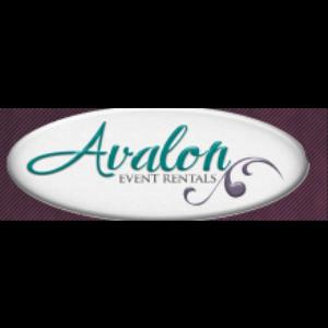 Avalon Event Rentals - Party Tent Rentals - Houston, TX
