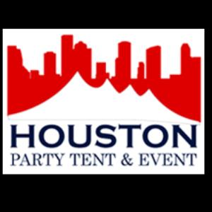 Houston Party Rental - Party Tent Rentals - Houston, TX