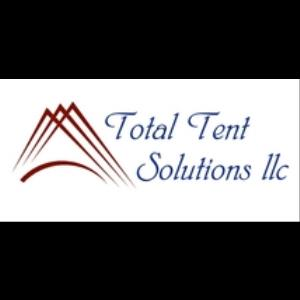 Total Tent Solutions LLC. - Party Tent Rentals - Houston, TX