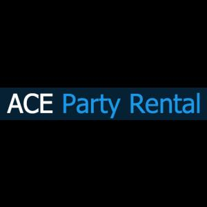 Ace Party Rental - Party Tent Rentals - Indianapolis, IN