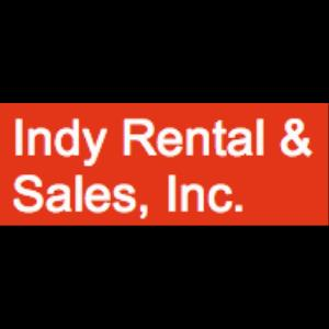 Indy Rentals and Sales - Party Tent Rentals - Indianapolis, IN