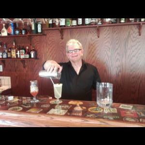 Barspoon Cocktails - Bartender - Bracebridge, ON