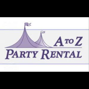 A to Z Party Rental - Bounce House - Philadelphia, PA