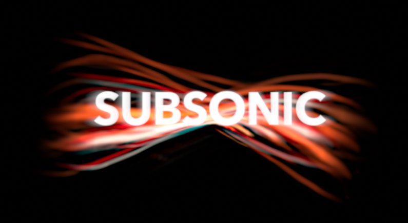 SubsonicDJServices - DJ - Berlin, CT