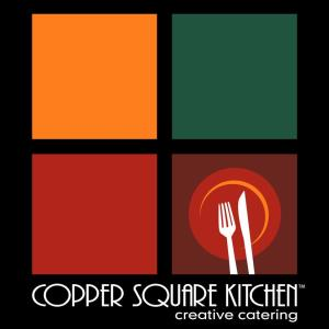 Copper Square Kitchen - Creative Catering - Caterer - Phoenix, AZ