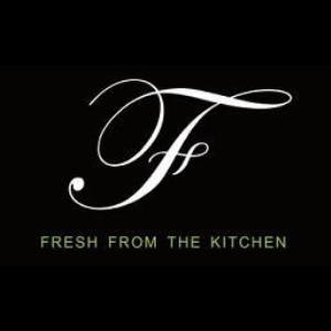 Fresh From The Kitchen Catering, LLC - Caterer - Phoenix, AZ