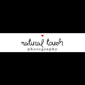 Natural Touch Photography - Photographer - Albuquerque, NM
