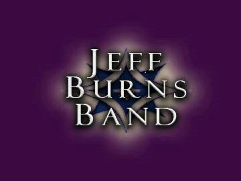 Jeff Burns Band - Country Band - Burleson, TX