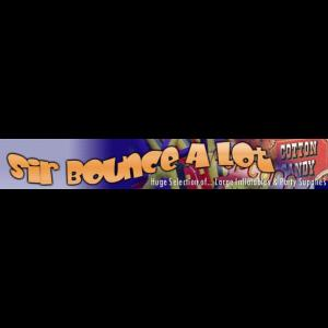 Sir Bounce A Lot - Bounce House - Phoenix, AZ