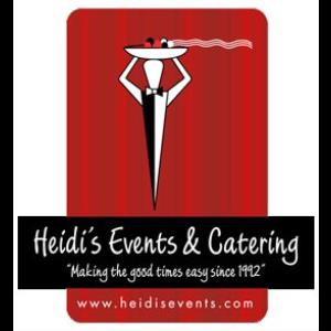 Heidi's Events and Catering - Caterer - Tempe, AZ