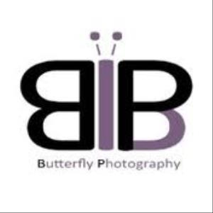 Butterfly Photography - Photographer - Albuquerque, NM
