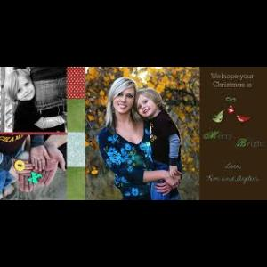 Bethany Dawn Photography - Portrait Photographer - Albuquerque, NM