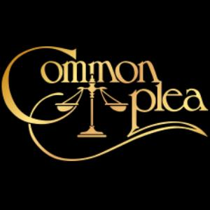 Common Plea Catering - Caterer - Pittsburgh, PA