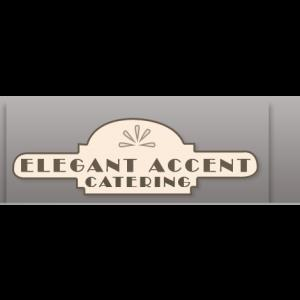 Elegant Accent Catering - Caterer - Pittsburgh, PA