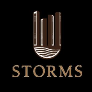 Storms Restaurant & Catering - Caterer - Pittsburgh, PA