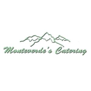 Monteverde's Catering - Caterer - Pittsburgh, PA