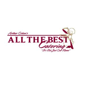 All the Best Catering - Caterer - Pittsburgh, PA